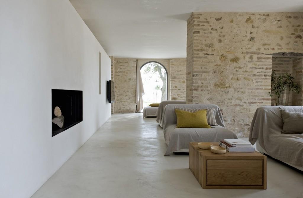 Casa-Olivi-interior-3