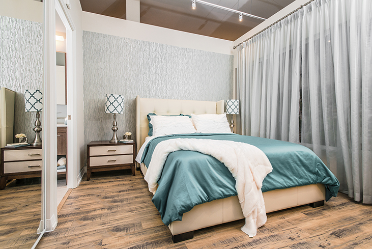 MECondo2_Bedroom_1mg