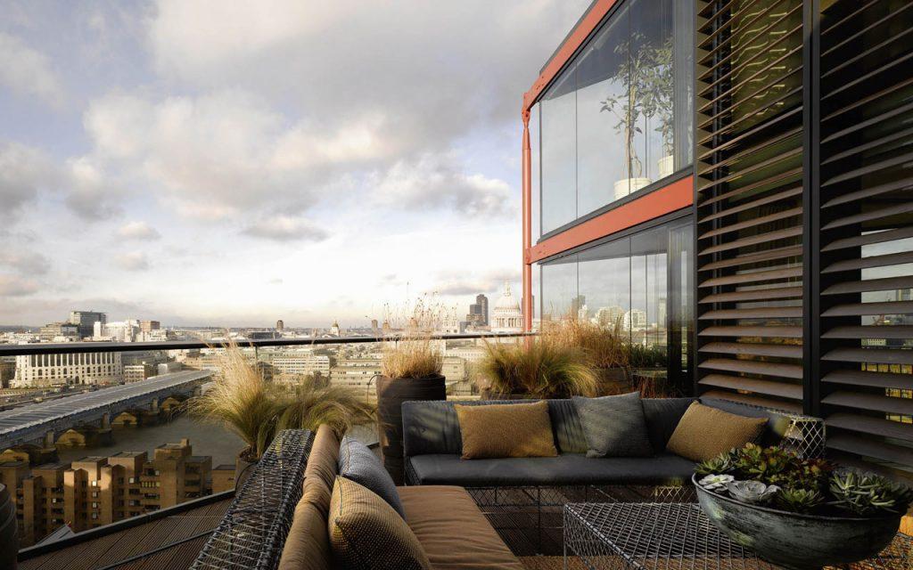 NEO bankside penthouse-1