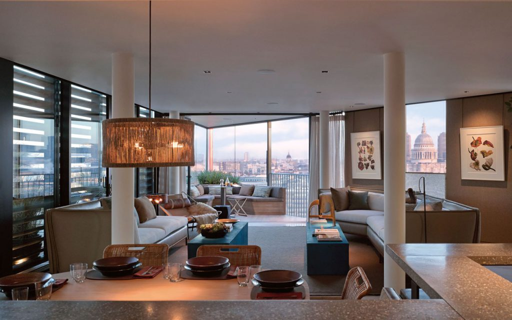 NEO bankside penthouse-3