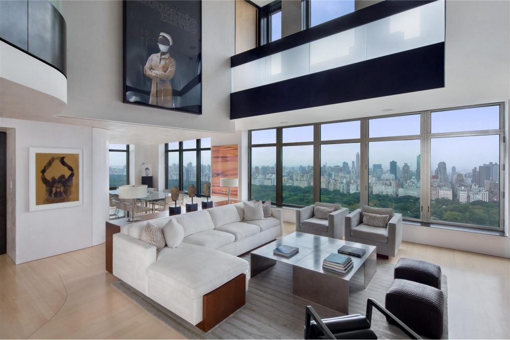 New york penthouse-2