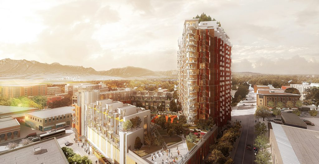 The-Independent-Rize-Vancouver-condos