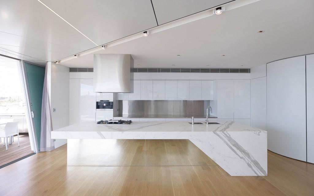 bondi penthouse-1