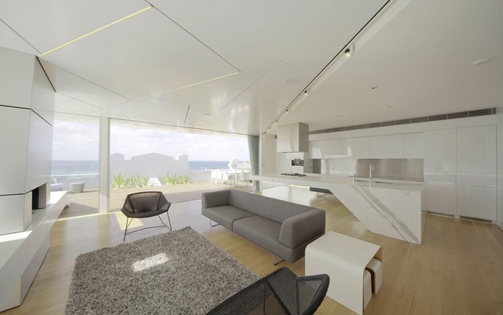 bondi penthouse-2
