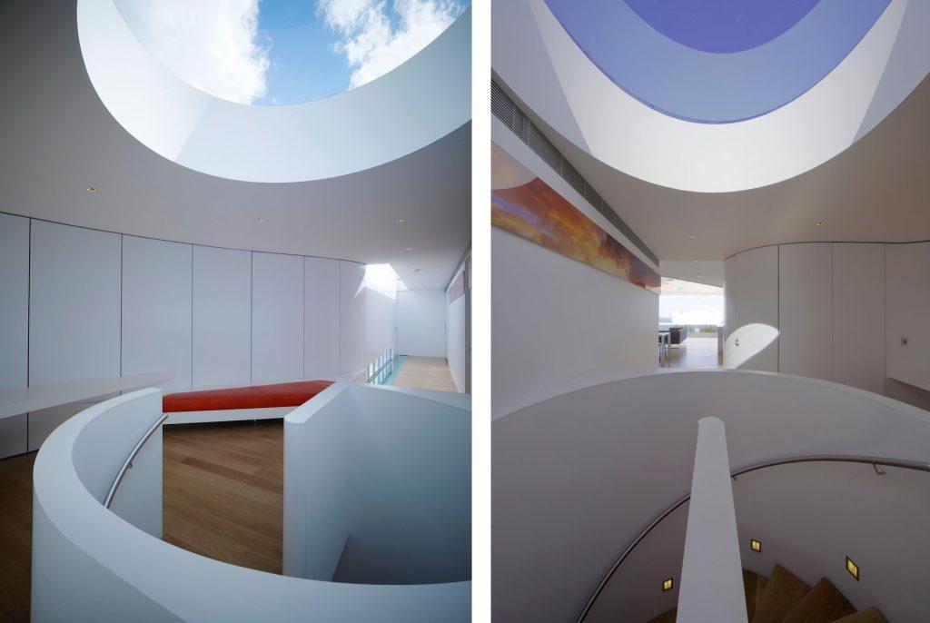 bondi penthouse-3