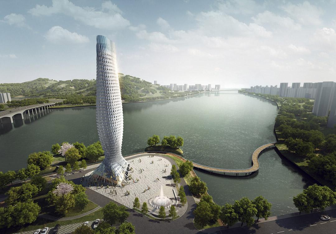 fish skyscraper-1