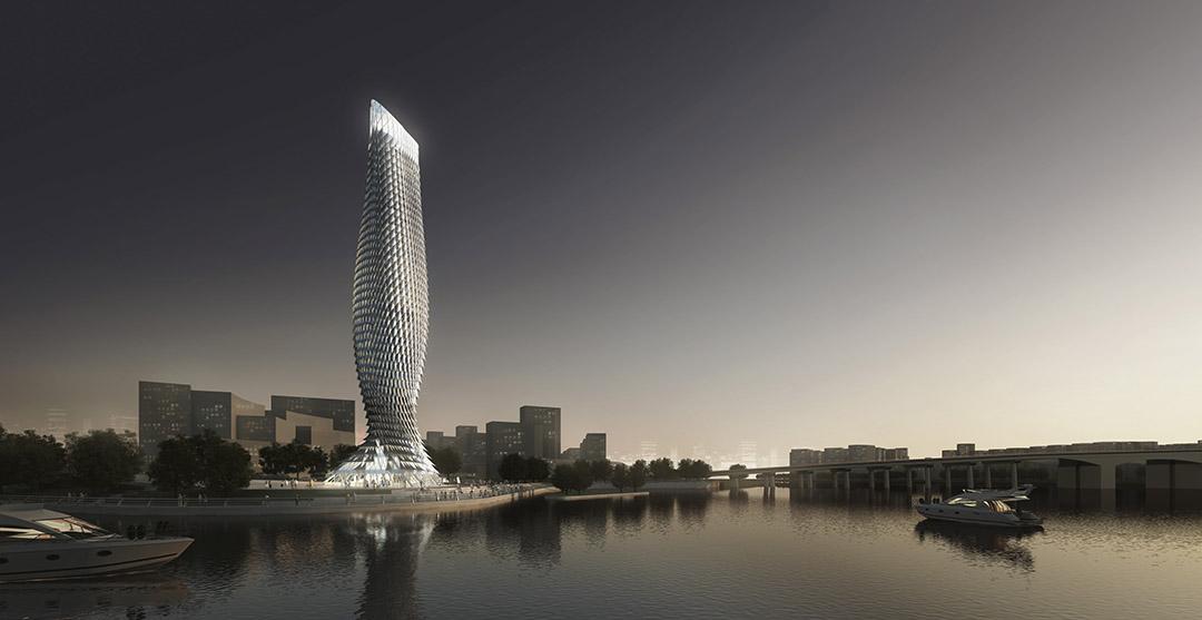 fish skyscraper-2
