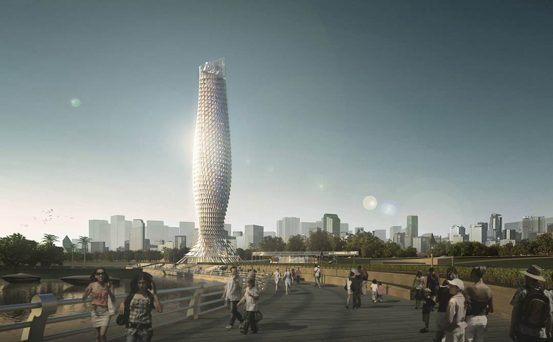 fish skyscraper-3