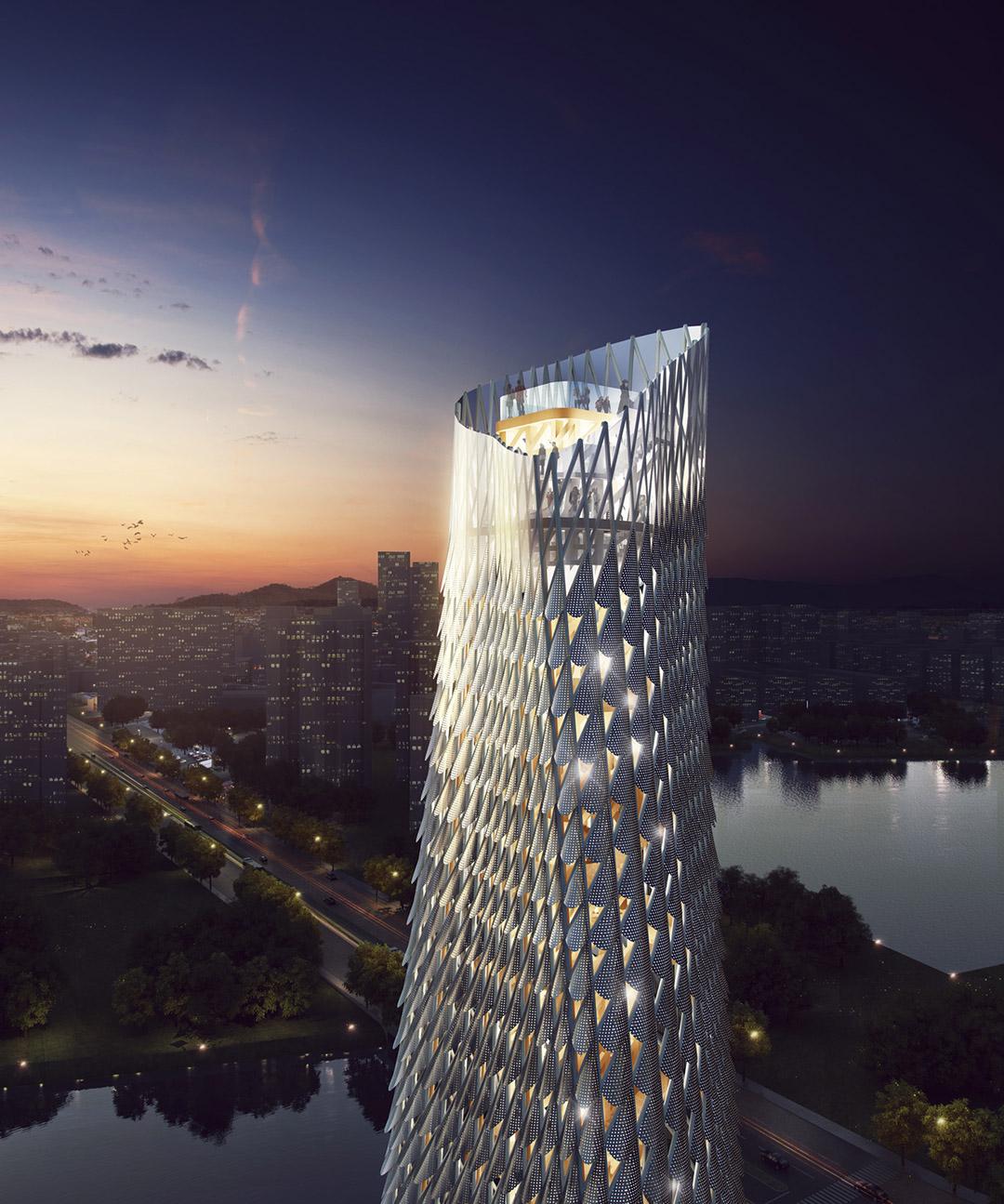 fish skyscraper-6
