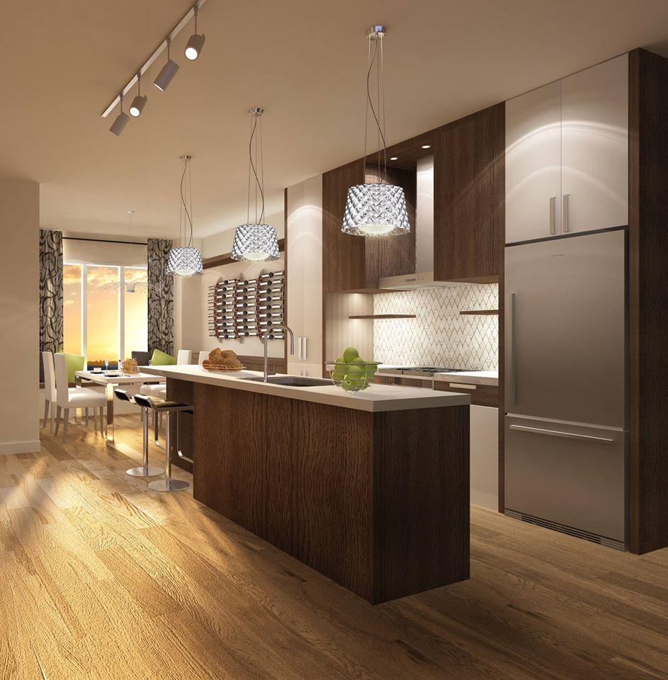 modern estates interior-1