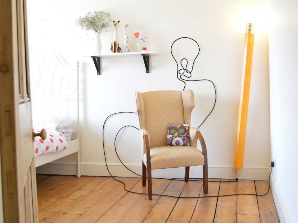pencil lamp-1