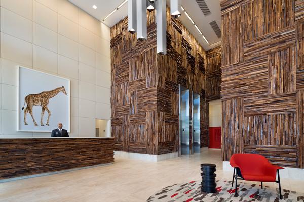 18park-lobby