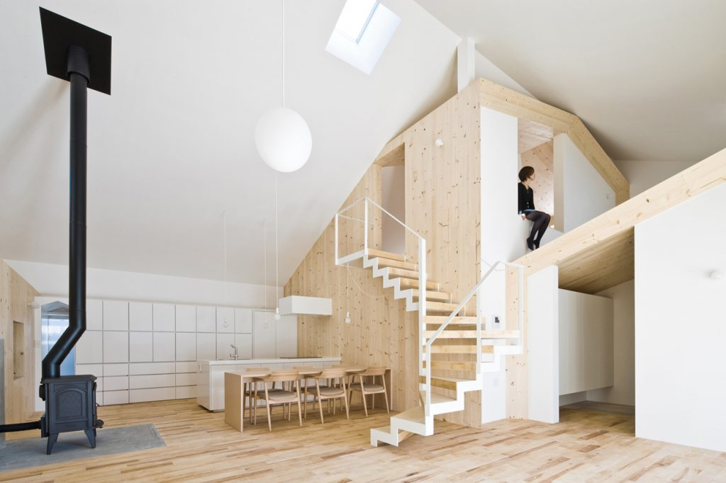 House-K-Sapporo-by-Yoshichika-Takagi-7