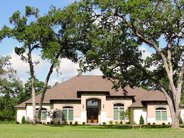 King Oaks texas homes-4