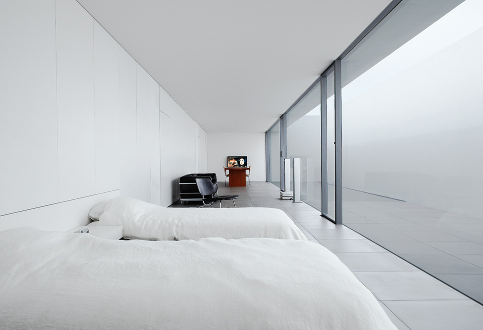 Minimalist-House-Shinichi-Ogawa-Architects