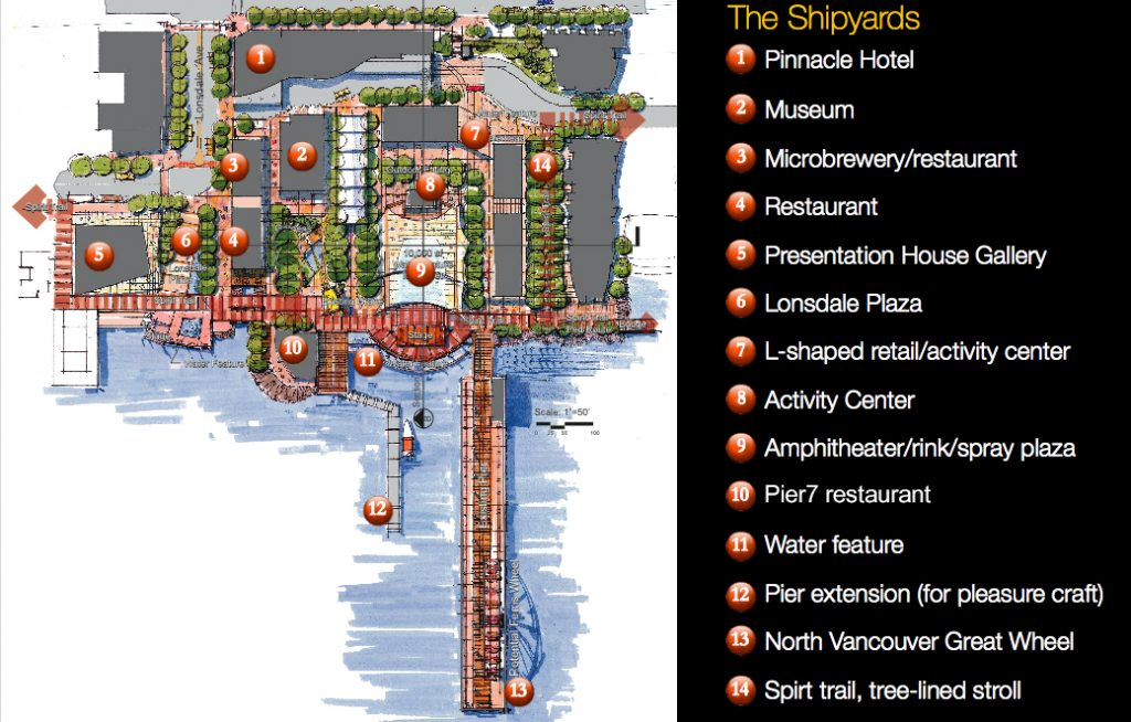 Shipyeards proposal north vancouver-1