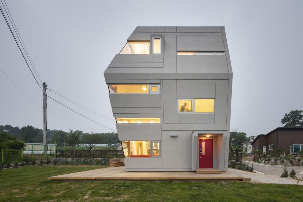 Starwars-House