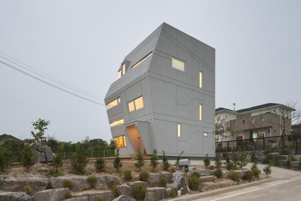 Starwars House-6