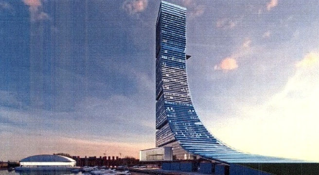 argentina skyscraper-1