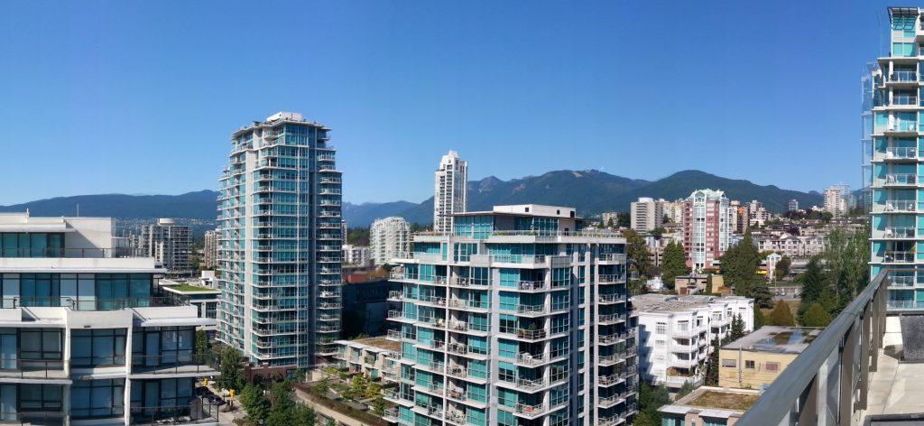 atrium penthouse suite view-2