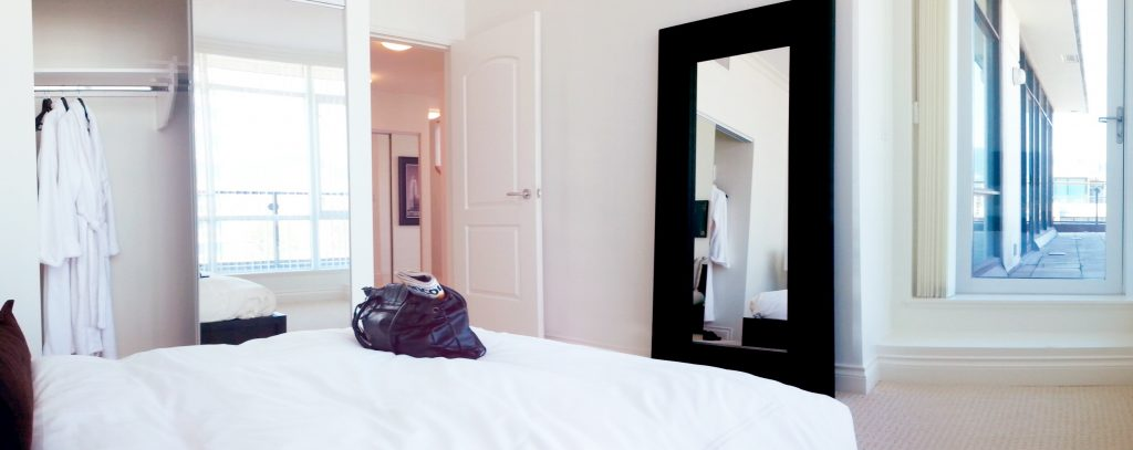atrium penthouse suites-1
