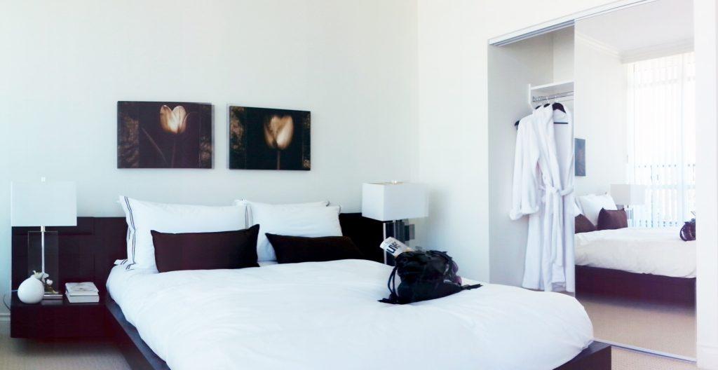 atrium penthouse suites-2