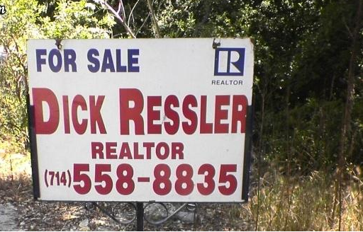bad real estate agent name-1