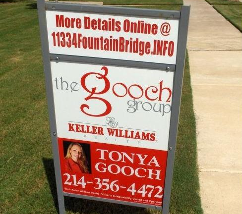 bad real estate agent name-2