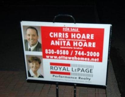 bad real estate name-2