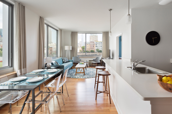example-kitchen-dining-18park