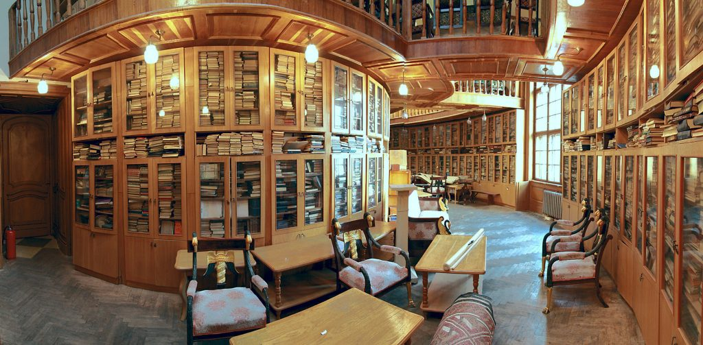 home-library-8