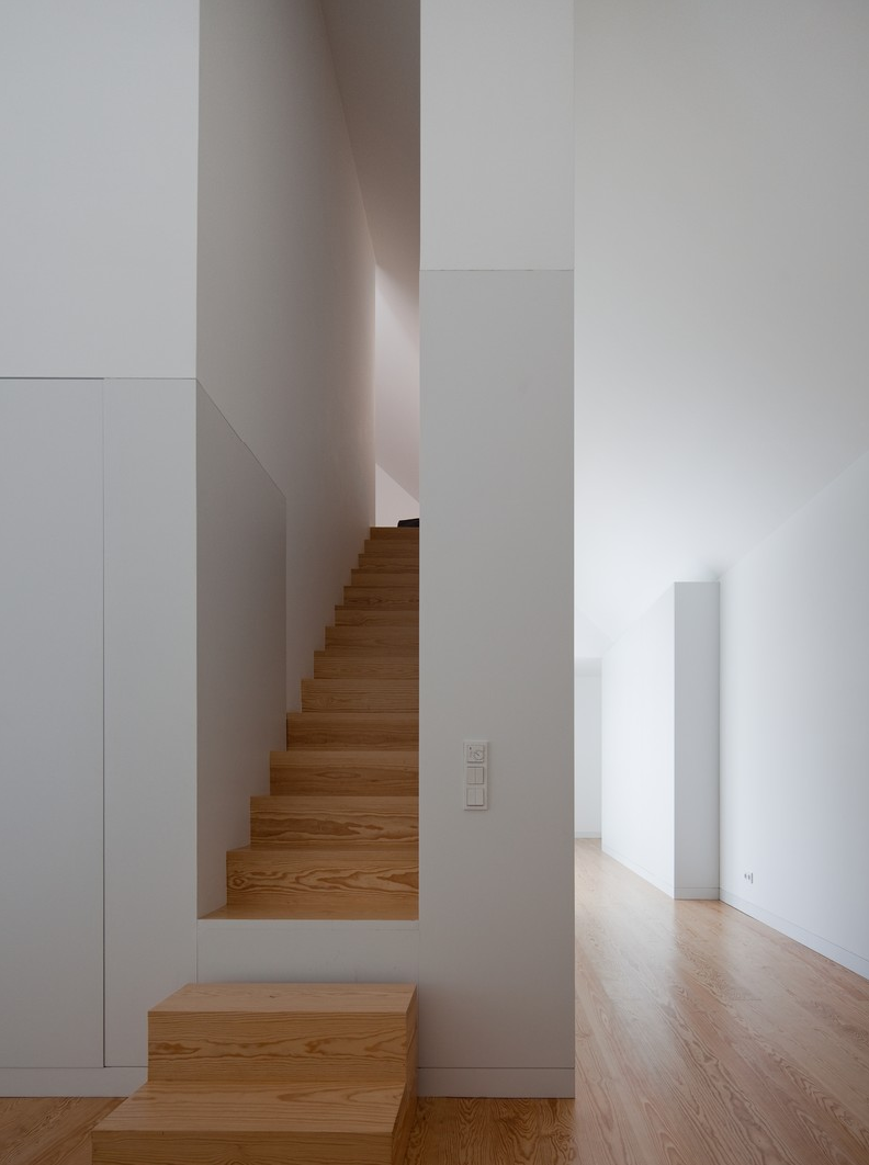 minimalist room-1