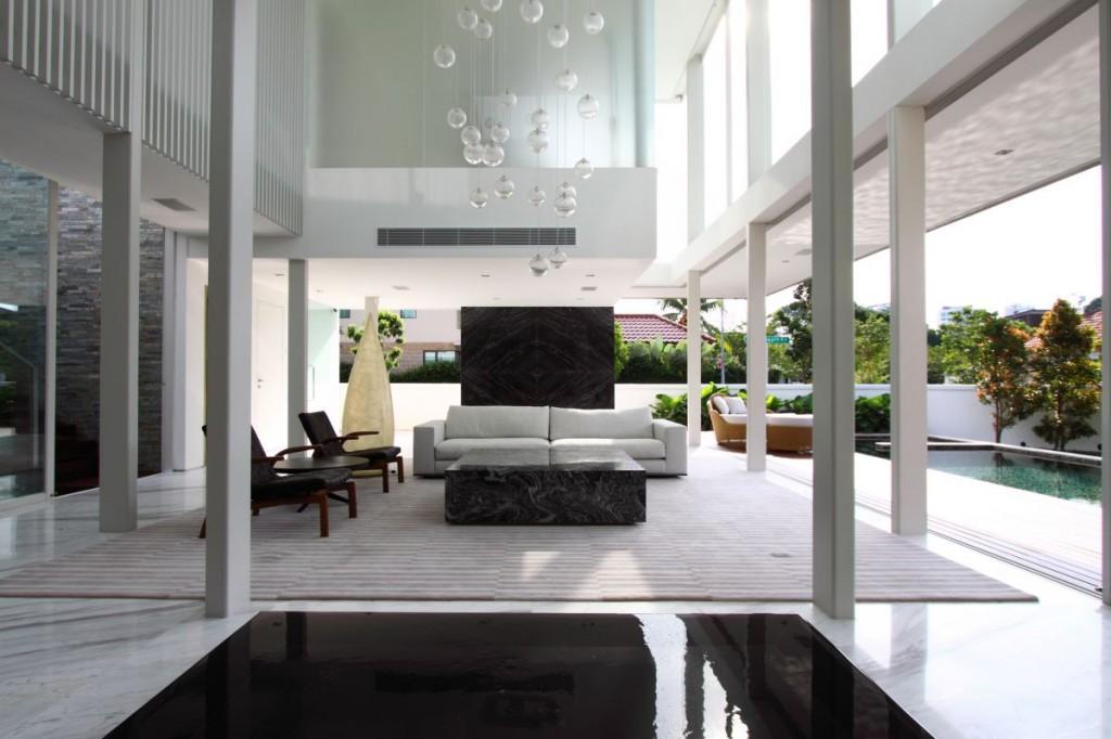 open-concept outdoor living room-1