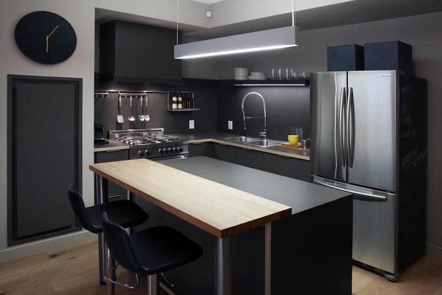 sobow kitchen-1