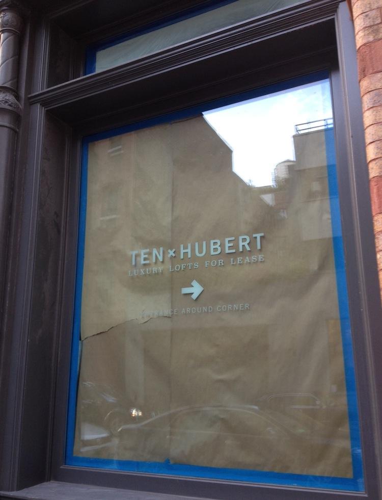 10 Hubert 3
