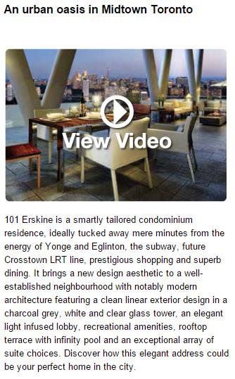 101 Erskine