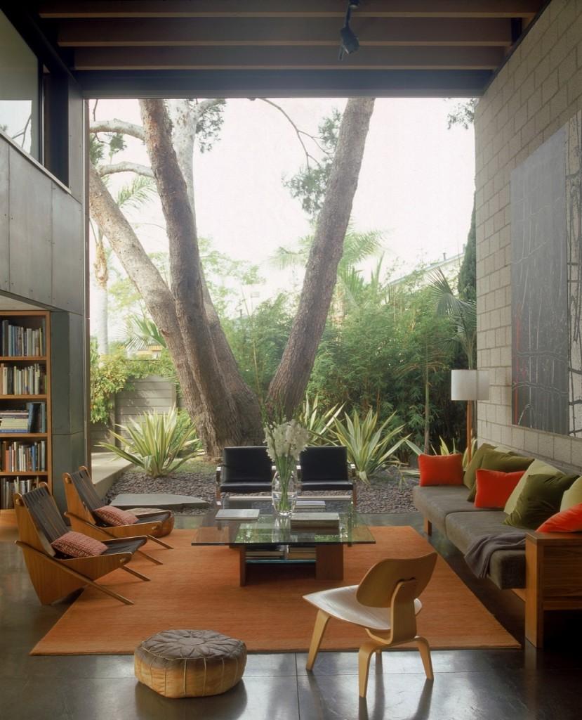 700 palm residence