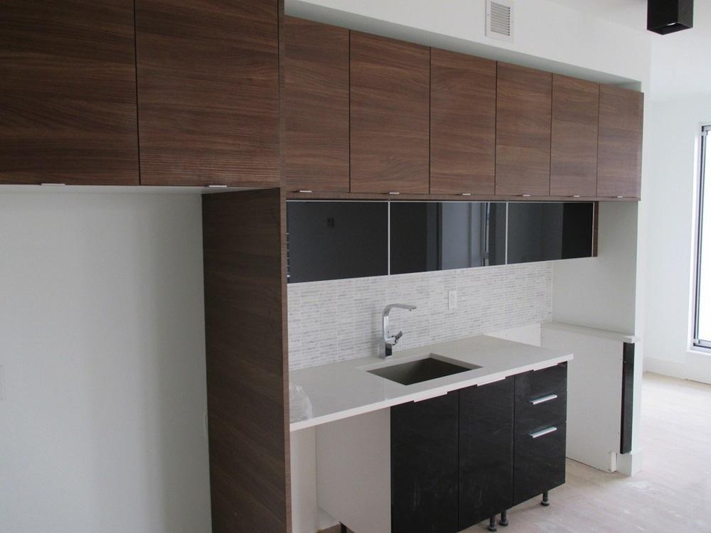 74 Maujer kitchen