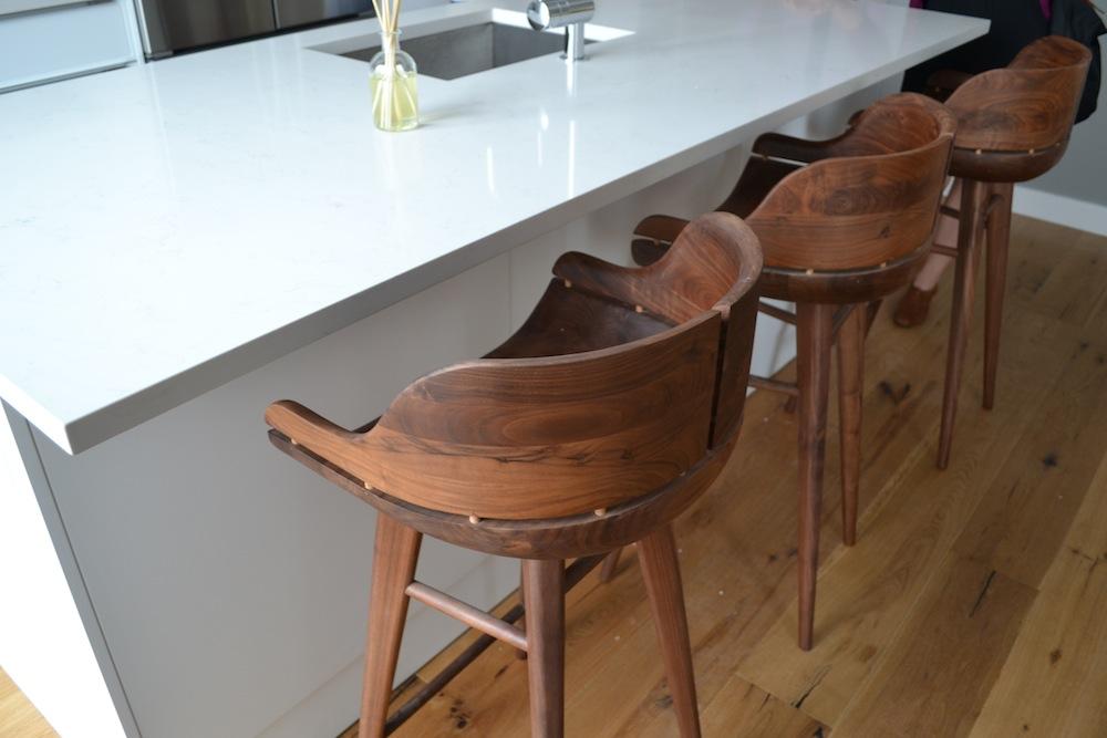Adeline 10C stools