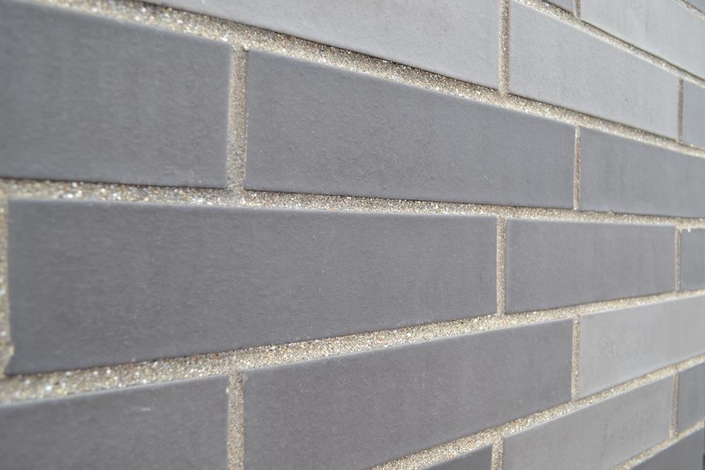Adeline brick
