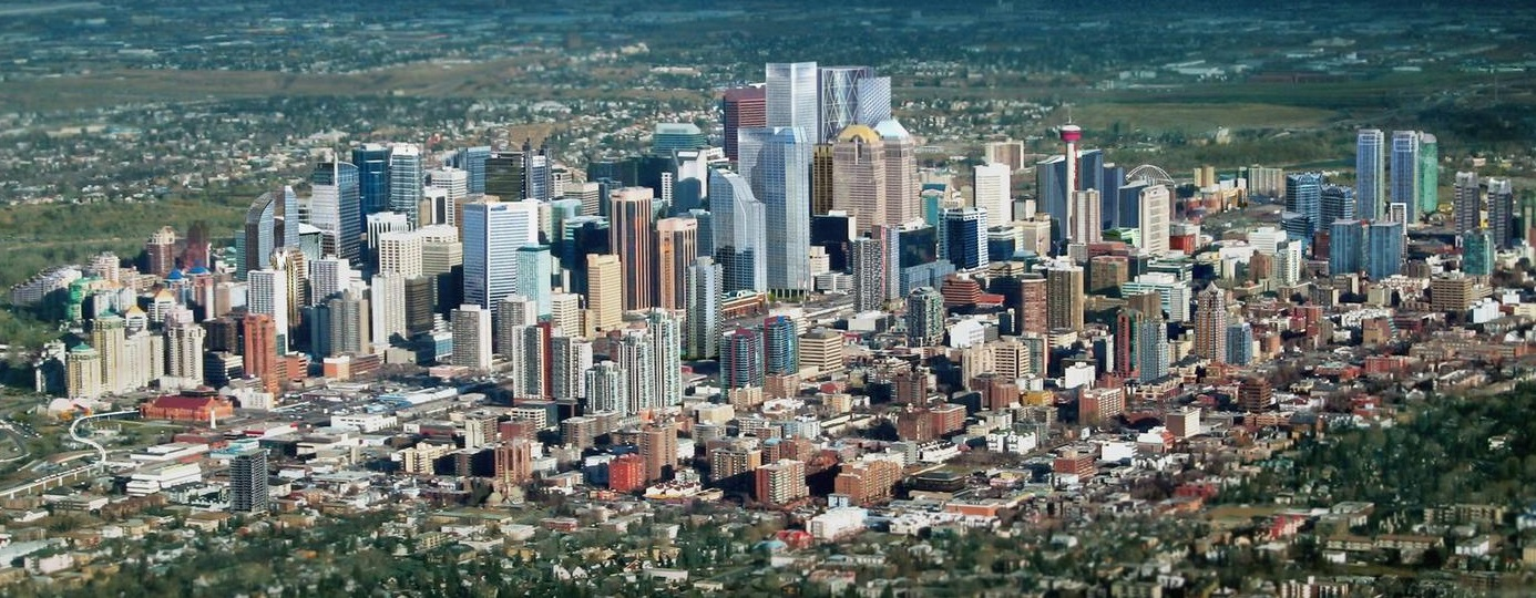 Calgary future skyline-3