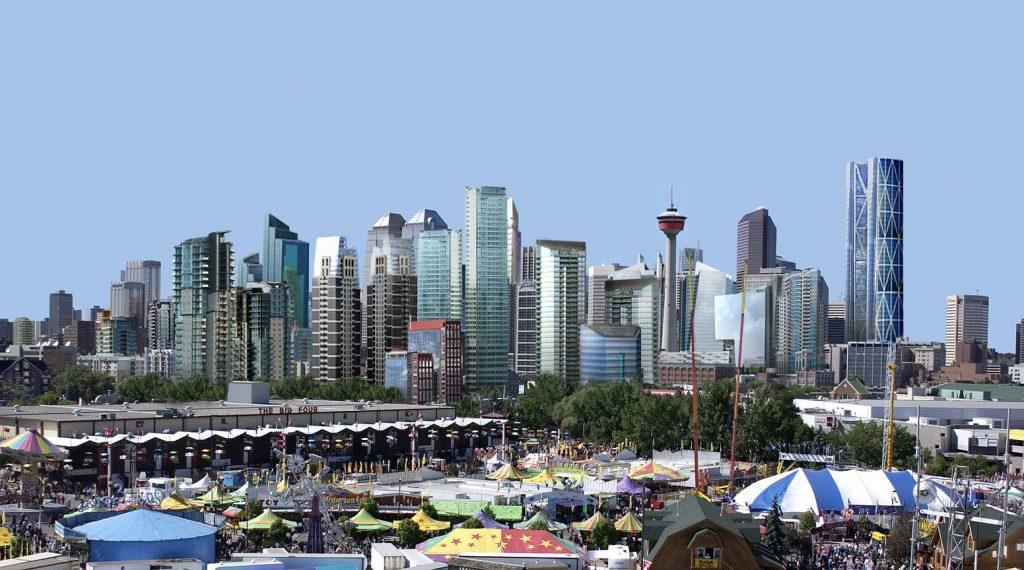 Calgary future skyline-9