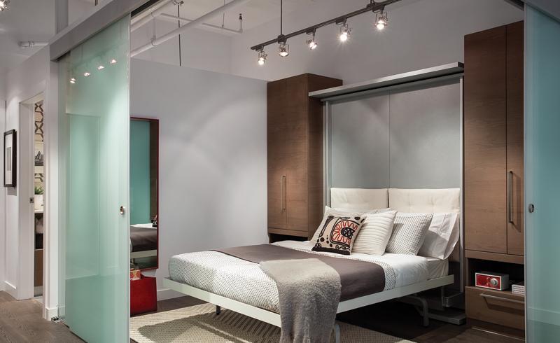 Keefer-block-bedroom