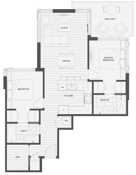 Novella floorpaln-1