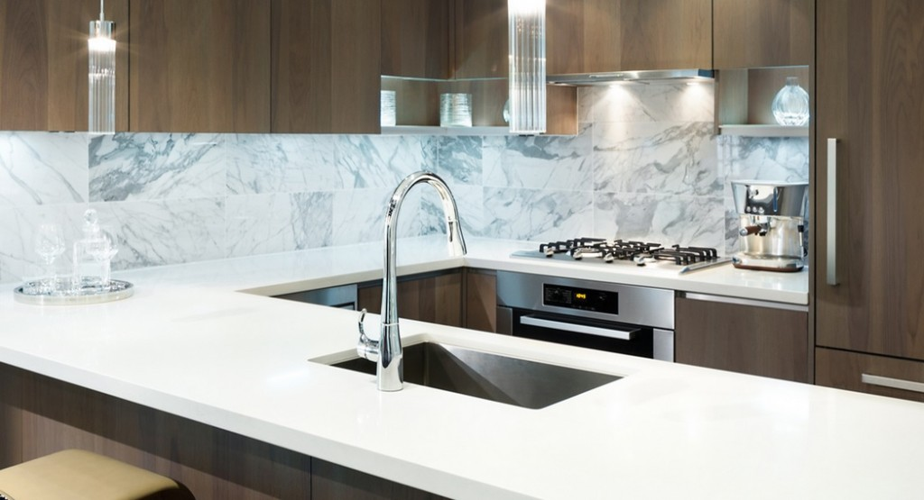 Park-Estate-kitchens-1024x555