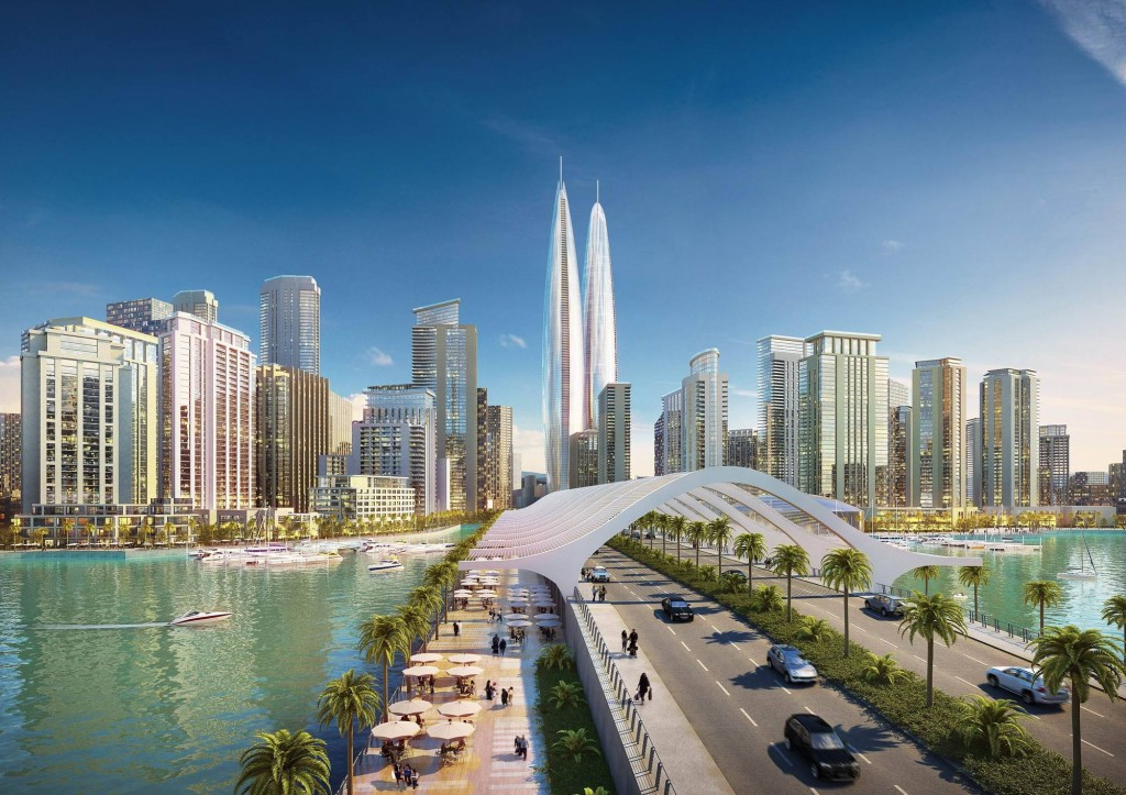 dubia tallest twin towers-1