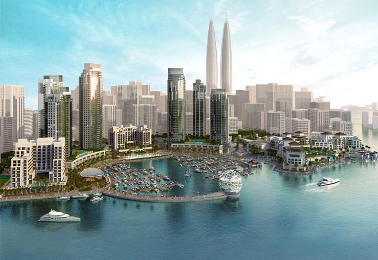dubia tallest twin towers-2