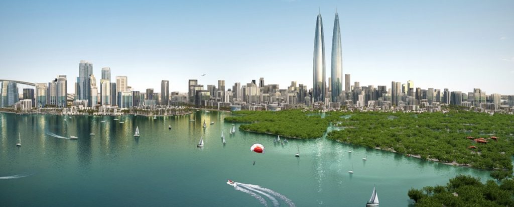 dubia tallest twin towers-3