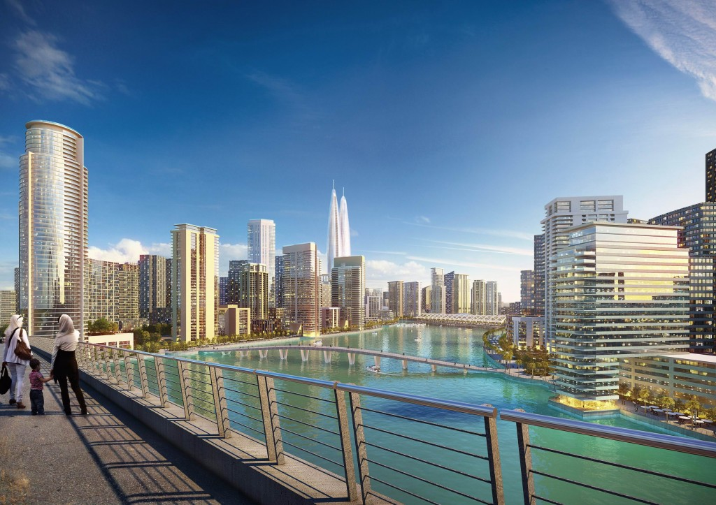 dubia tallest twin towers-4