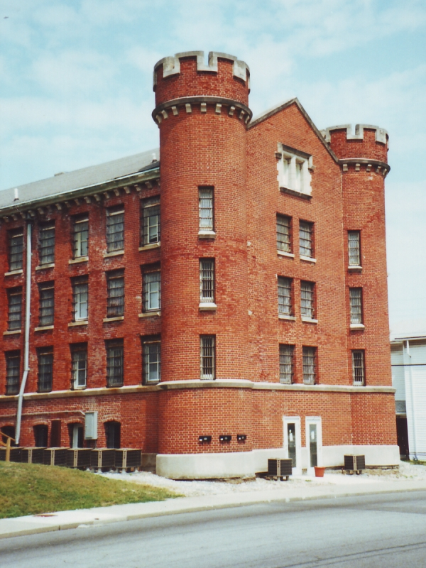 former_grant_county_jail_2